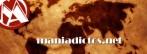 Maniadictos