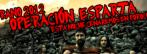 Operación Esparta
