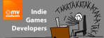Indie Games Developers