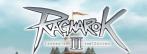 Ragnarok Online 2 MV