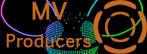 Electronic Music Producers MV