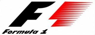 Formula 1 - 2016 - Página 3 EZAVATac_big